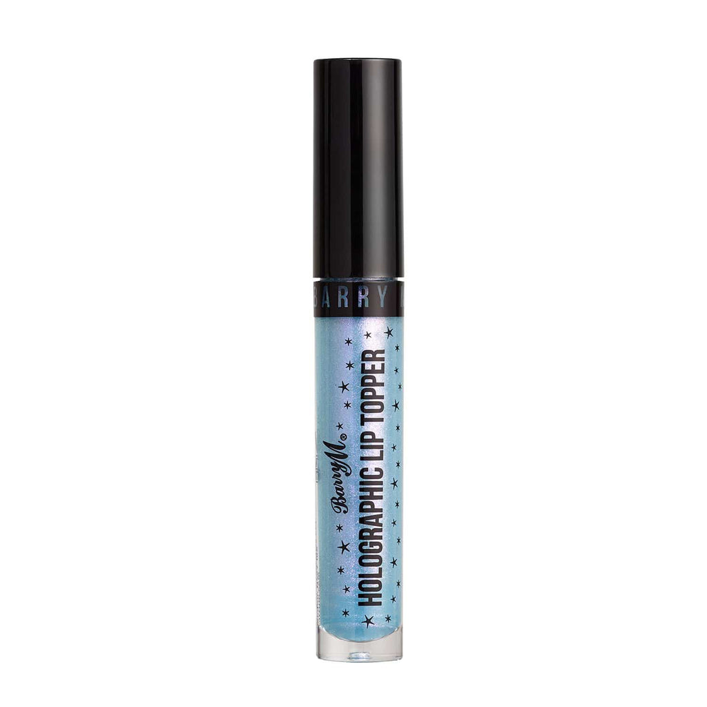 Holographic Lip Topper | Wizard