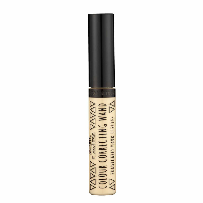 All Night Long Concealer | Waffle