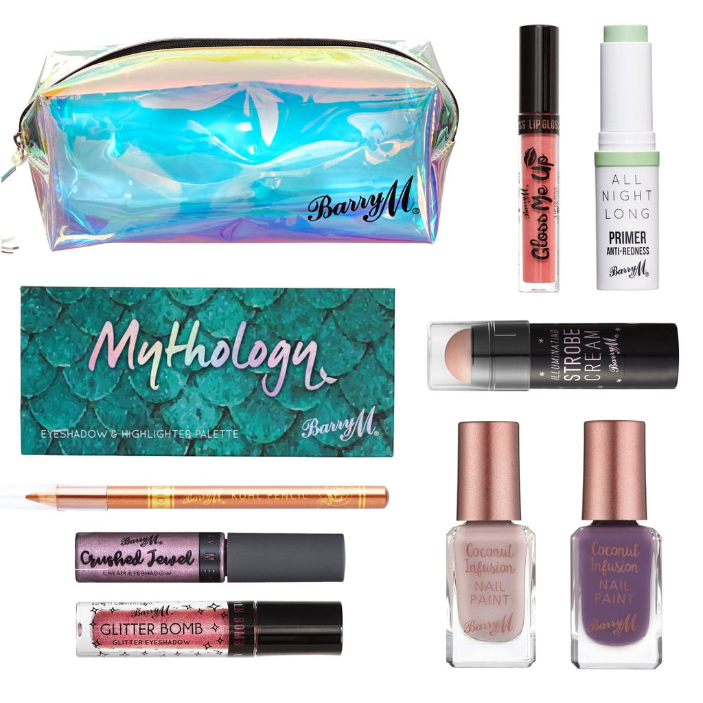 Your Essentials Makeup Goody Bag, Bundle,OB20