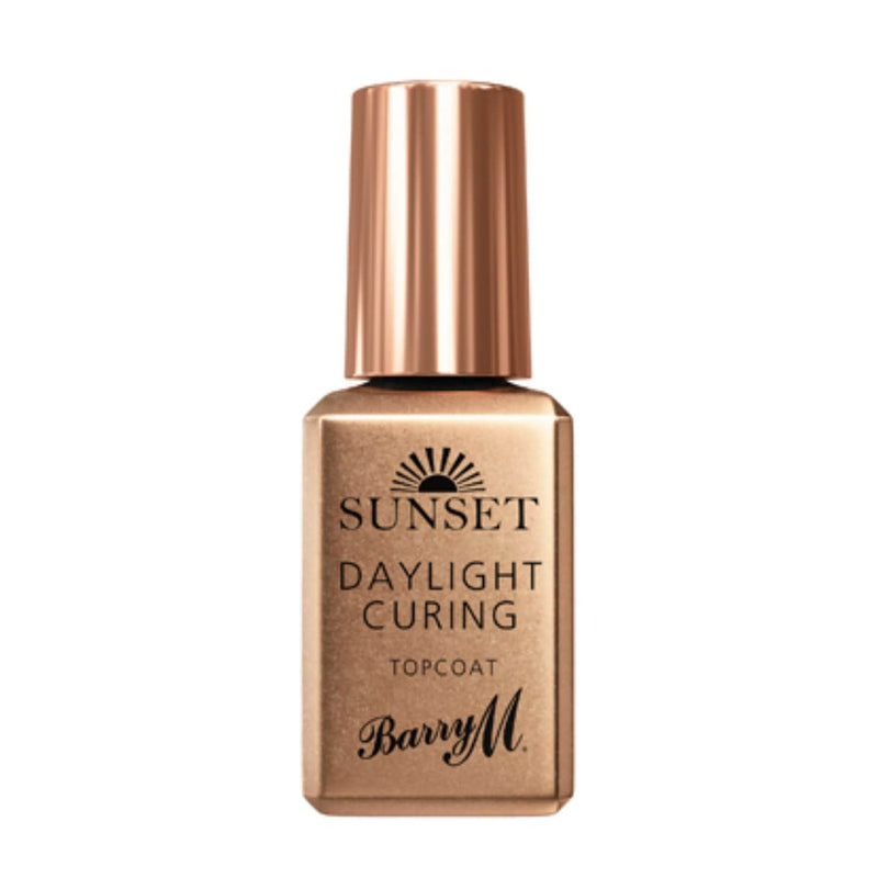 Baked Tri-Blend Highlighter | Bronze Deco