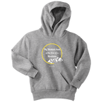 My Mustard Seed Youth Hoodie