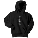 Faith Cross Youth Hodie