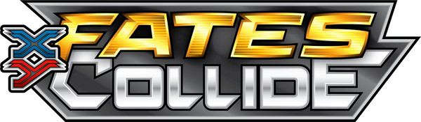 Pokemon TCG Online Fates Collide Booster Pack Code