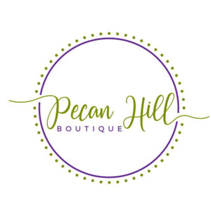 Pecan Hill Boutique