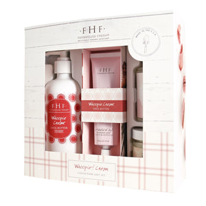 Whoopie Deluxe Gift Set - Pecan Hill Boutique