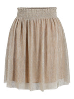 Charlize Skirt Gypsy Gold