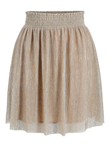 You added Charlize Skirt Gypsy Gold to your cart.