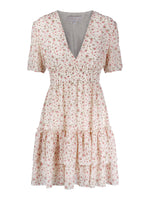 Love Lolita Crishelle Dress Little Flower