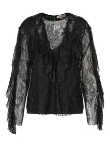 You added Crystal Blouse Black to your cart.
