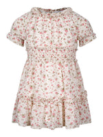 Ella Dress Little Rose
