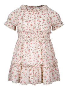 You added Ella Dress Little Rose to your cart.