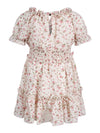 Love Lolita Ella Dress Little Rose
