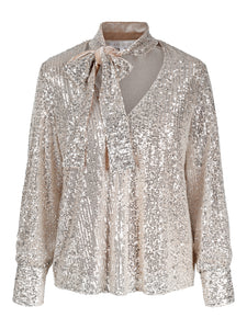 You added Harley Blouse Sequin to your cart.
