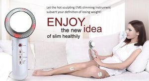 UltraSonic™ Slimming Cellulite Remover - rongcp