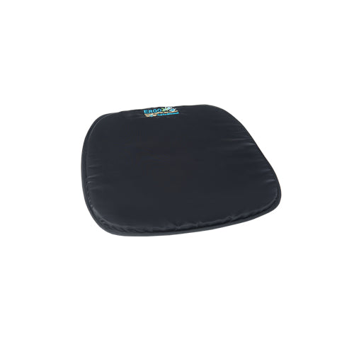 Ergo21 Original Cushion (PFR)