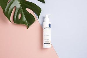 Gallinée Probiotic Body Milk - A Deeply Nourishing & Hydrating Body Moisturizer