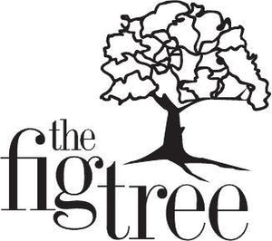 the fig tree chicago