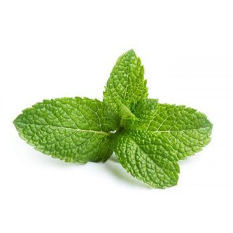 Peppermint Essential Oil Wonderworks