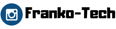 Franko Tech Coupons