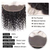Sophisticated Frontals - Sophisticated