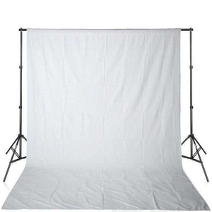 Backdrop Photography Studio background photography studio Fanatics WareHouse