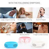 NEW! Anti Snore Device Anti Snore Fanatics WareHouse