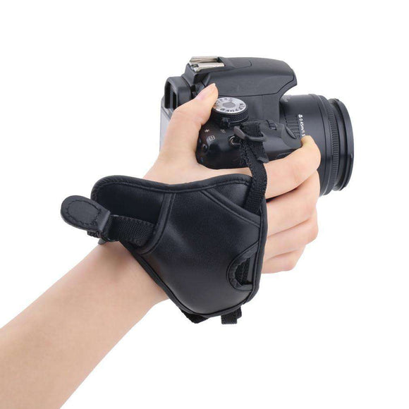 Universal Wrist strap camera wrist strap camera Fanatics WareHouse