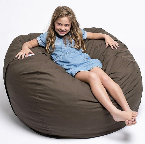 XS - Happy Sak Bean Bags