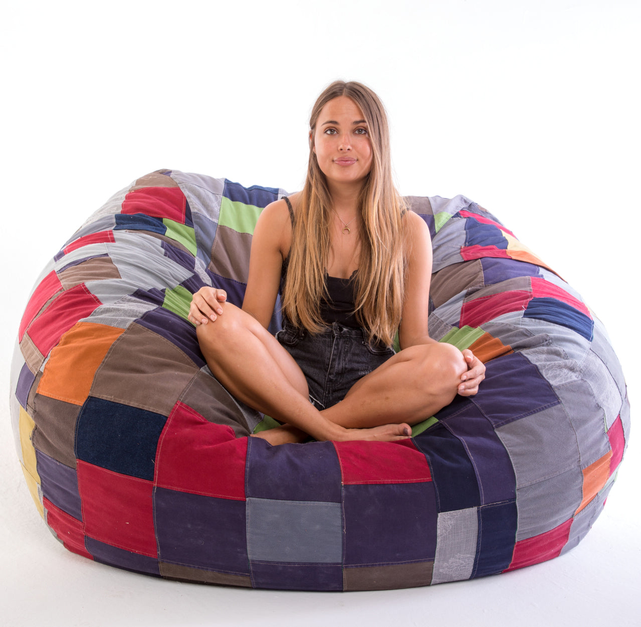 XL - Happy Sak Bean Bags
