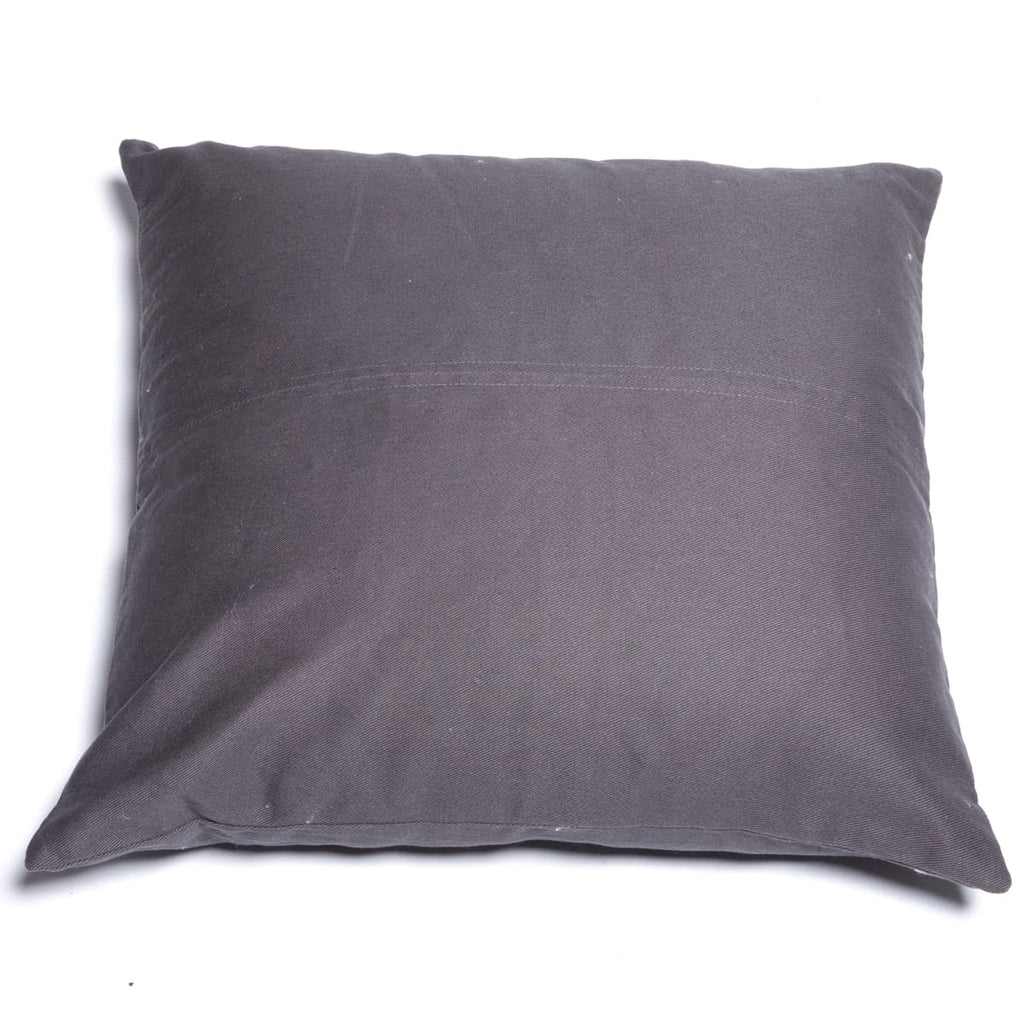 SCATTER CUSHIONS - Happy Sak SA