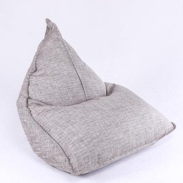 SIGNATURE COLLECTION - Happy Sak Bean Bags
