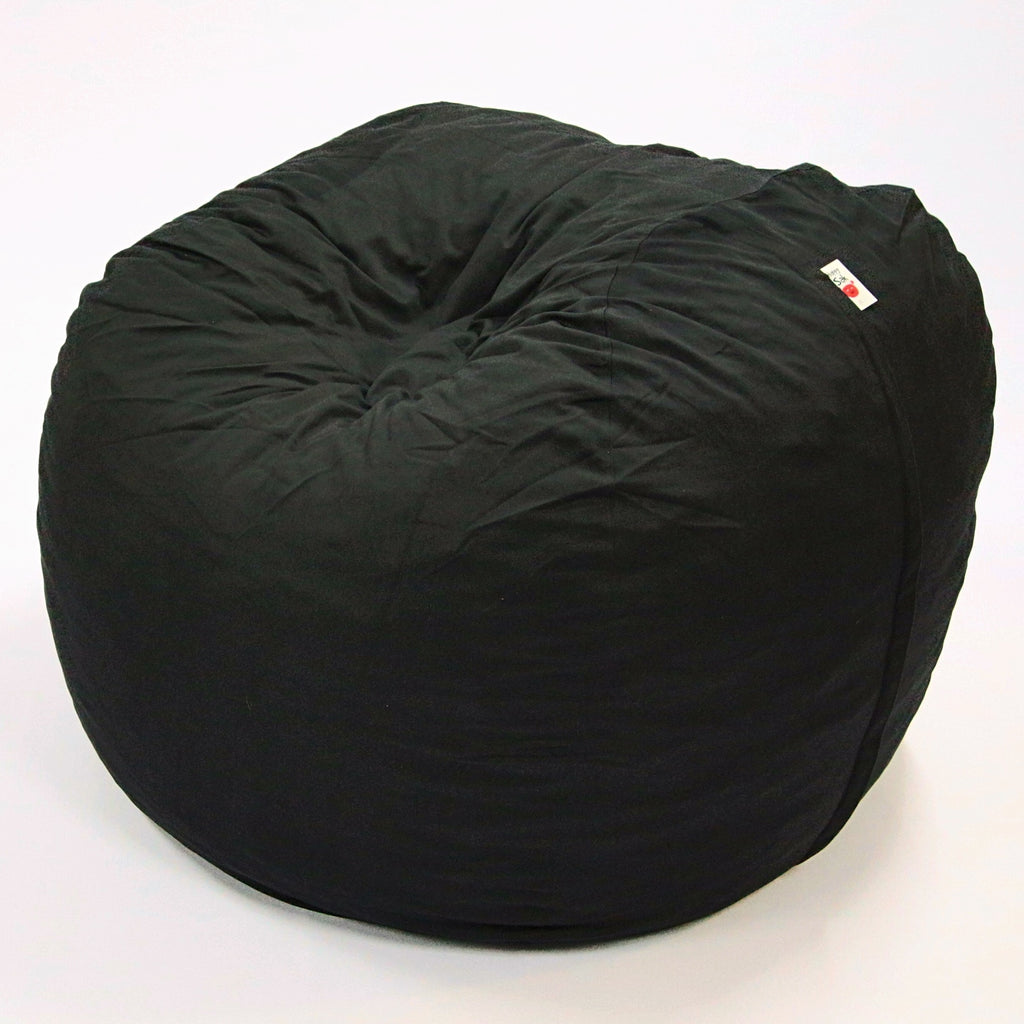 LARGE - Happy Sak Bean Bags