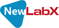 NewLabX Inc