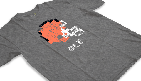 Cleveland Browns | Tecmo Bowl Shirt
