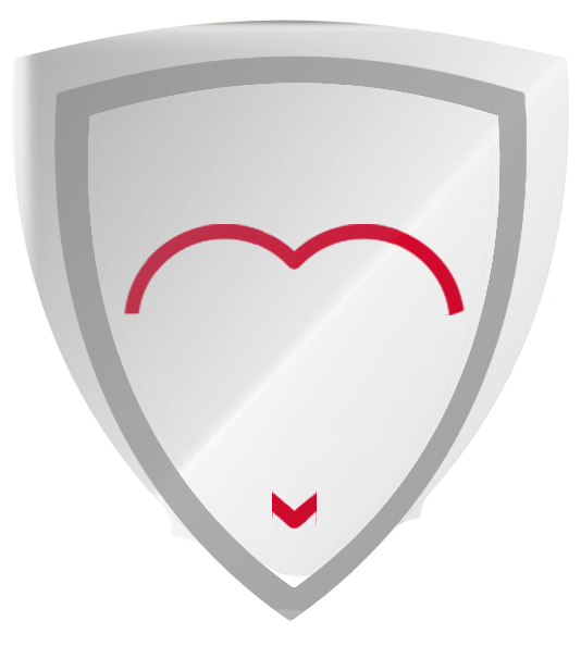 ethically sourced