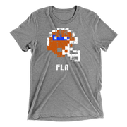 Florida Gators | Tecmo Bowl Shirt