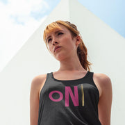 "ON1 ""Blunt"" 
