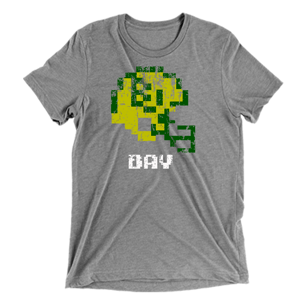 Baylor Bears | Tecmo Bowl Shirt