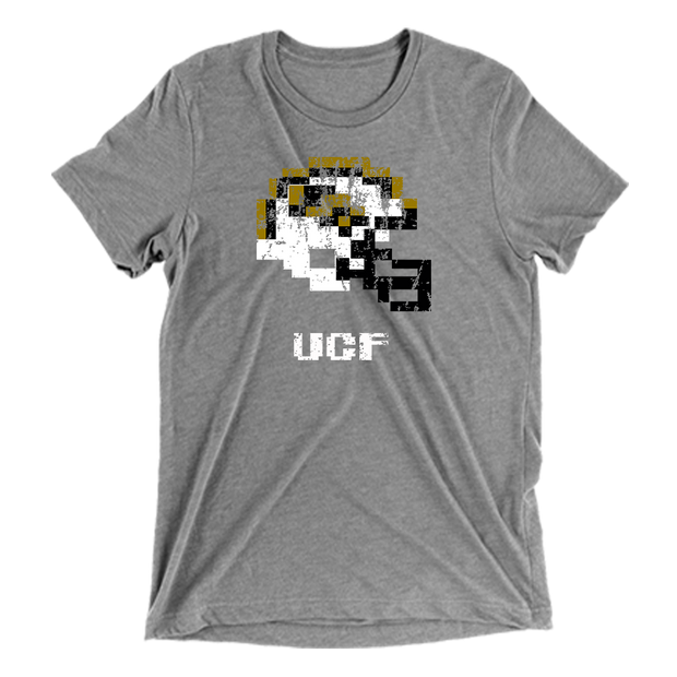UCF | Tecmo Bowl Shirt