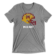 University of Minnesota | Tecmo Bowl Shirt