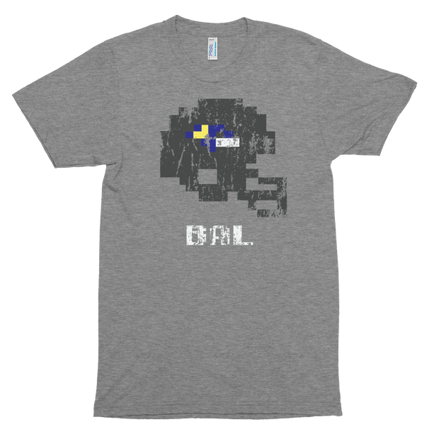 Baltimore Ravens | Tecmo Bowl Shirt
