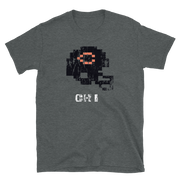 Chicago Bears | Tecmo Bowl Shirt