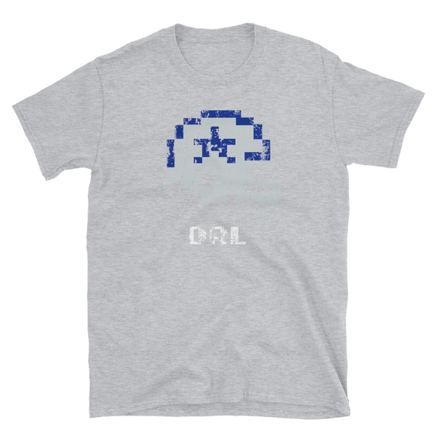 Dallas Cowboys | Tecmo Bowl Shirt