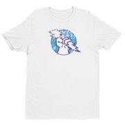 Oakland Invaders | USFL Shirt