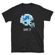 Detroit Lions | Tecmo Bowl Shirt