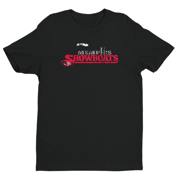 Memphis Showboats | USFL Shirt