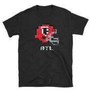 Atlanta Falcons | Tecmo Bowl Shirt