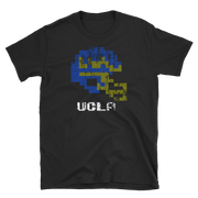 UCLA Bruins - Tecmo Bowl Shirt