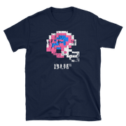 Buf Bills | Tecmo Bowl Shirt