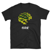 Oregon Ducks - Tecmo Bowl Shirt
